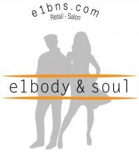 e1 body & soul